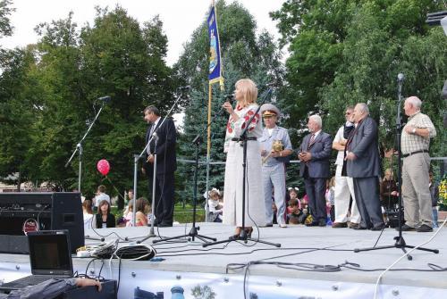 017 День міста Радехова 29.08.10 (1)