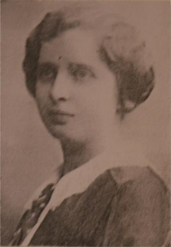 Неоніла Селезінка