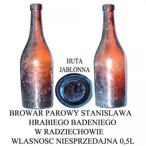 Радихівське пиво